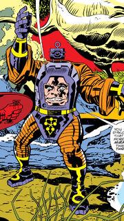 Arnim Zola (Earth-616) from Captain America Vol 1 209 0001