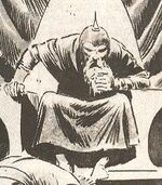 Balok (Earth-616) from Savage Sword of Conan Vol 1 80 0001