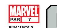 Cable & Deadpool Vol 1 7