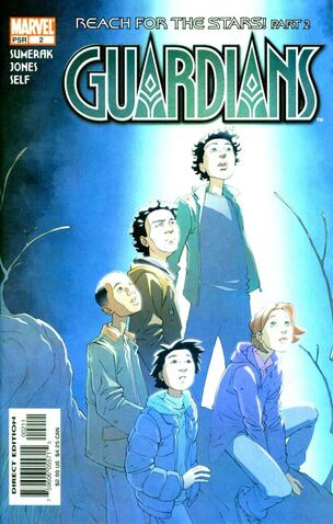 File:Guardians Vol 1 2.jpg