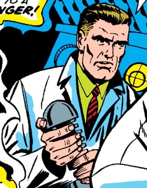 Igor Drenkov (Earth-616) from Incredible Hulk Vol 1 102 001