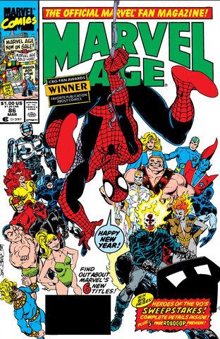 File:Marvel Age Vol 1 86.jpg