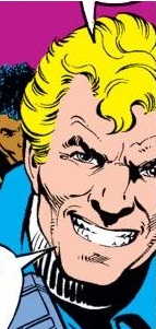 File:Rick (Los Angeles) (Earth-616) from West Coast Avengers Vol 1 3 001.jpg