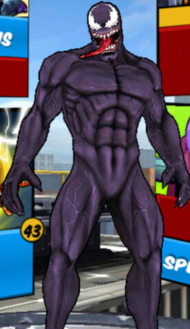 File:Trevor Cole (Earth-TRN461) from Spider-Man Unlimited (video game) 003.jpg