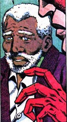 File:Abraham Walker (Earth-616) from Daredevil Vol 1 224 0001.jpg