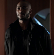 Antoine Triplett (Earth-199999) from Marvel's Agents of S.H.I.E.L.D. 0001
