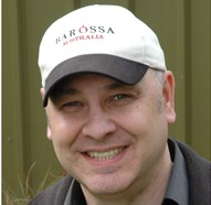 David DeVries