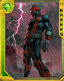 File:Donyell Taylor (Earth-616) from Marvel War of Heroes 003.jpg