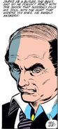 Edwin Jarvis (Earth-616) from Iron Man Vol 1 127 001