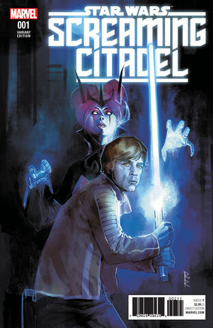 File:Star Wars The Screaming Citadel Vol 1 1 Reis Variant.jpg