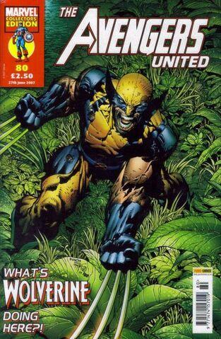 File:Avengers United Vol 1 80.jpg