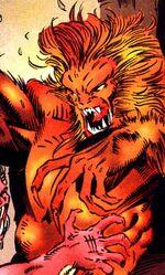 Cal (Moksgm'ol) (Earth-616) from Spirits of Vengeance Vol 1 21 0001