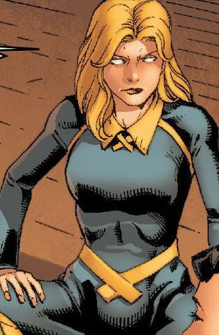 File:Celeste Cuckoo (Earth-616) from Uncanny X-Men Vol 4 16 002.jpg