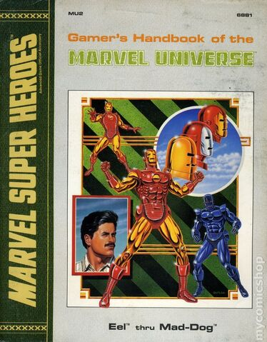 File:Gamer's Handbook of the Marvel Universe Vol 1 2.jpg