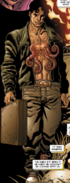 Johnny Dee (Earth-616) from Civil War X-Men Vol 1 3