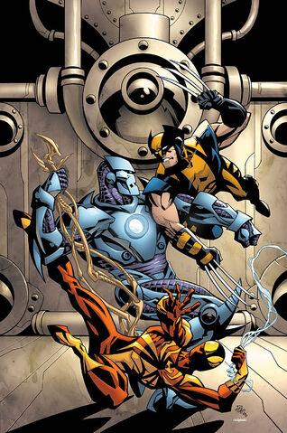 File:Marvel Team-Up Vol 3 23 Textless.jpg