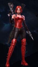 Sinthea Schmidt (Earth-TRN012) from Marvel Future Fight 001