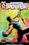 Supreme Power Vol 1 8