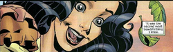Valeria (Latverian) (Earth-616) from Fantastic Four Vol 3 67 0001
