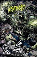 Hulk Vol 2 9 page 11 Robert Bruce Banner (Earth-616)