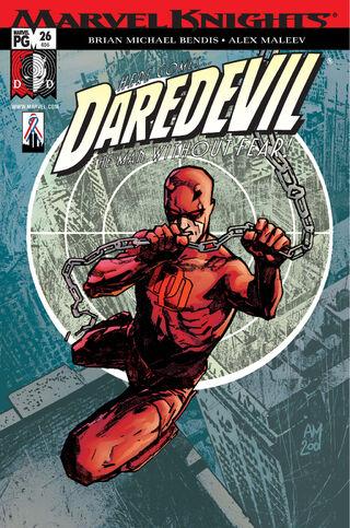 File:Daredevil Vol 2 26.jpg
