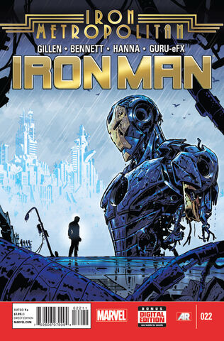 File:Iron Man Vol 5 22.jpg