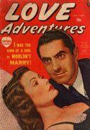 Love Adventures Vol 1 2