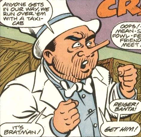 File:Manny Libido (Earth-9047) from What The-- Vol 1 13.jpg