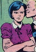 Marjorie Daley (Earth-616) from Peter Parker, The Spectacular Spider-Man Vol 1 84 0001