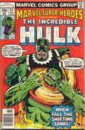 Marvel Super-Heroes Vol 1 67