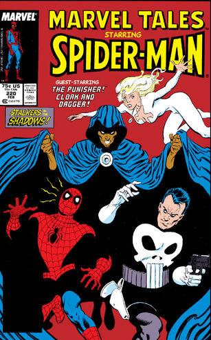 File:Marvel Tales Vol 2 220.jpg