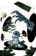 Super-Villain Team-Up MODOK's 11 Vol 1 3 Textless