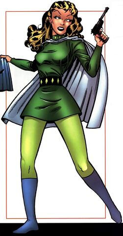 File:Victoria Murdock (Earth-616) from All-New Official Handbook of the Marvel Universe A to Z Vol 1 1 0001.jpg