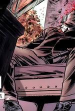 Wolverine Origins Vol 1 33 page 11 Elias Hudson (Earth-616)