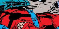 Avengers (Earth-355)