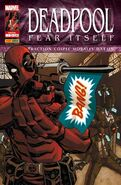Deadpool07