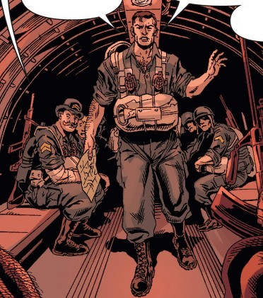 File:Howling Commandos (Earth-161) from X-Men Forever Vol 2 7 0001.jpg