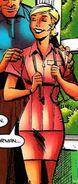 Kolina Frederickson (Earth-616) from Spider-Man Revenge of the Green Goblin Vol 1 1 0001