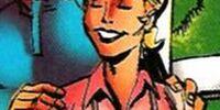 Kolina Frederickson (Earth-616)