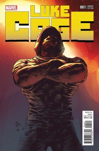 File:Luke Cage Vol 1 1 Deodato Variant.jpg