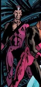 File:Nathaniel Grey (Earth-12934) from New Mutants Vol 3 49 0002.jpg