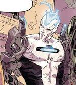 Pn'zo (Earth-94241) from Infinity Gauntlet Vol 2 4 001