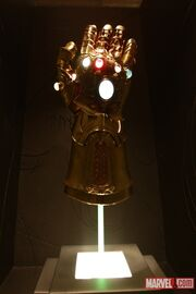 Thor-Movie-Infinity-Gauntlet