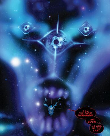 File:First Firmament (First Cosmos) from Ultimates 2 Vol 2 5 001.jpg