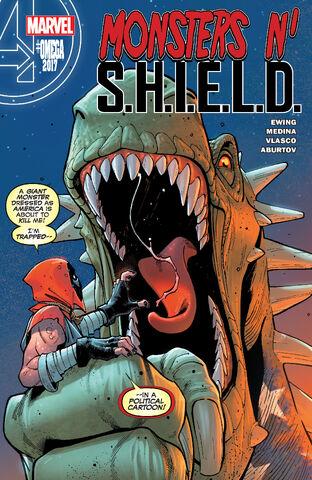 File:Monsters N' S.H.I.E.L.D. Vol 1 Omega.jpg