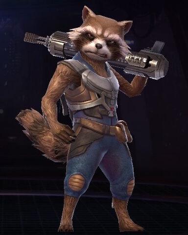 File:Rocket Raccoon (Earth-TRN012) from Marvel Future Fight 003.jpg