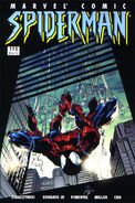 Spiderman 113