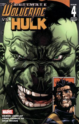 File:Ultimate Wolverine vs. Hulk Vol 1 4 Second Printing.jpg