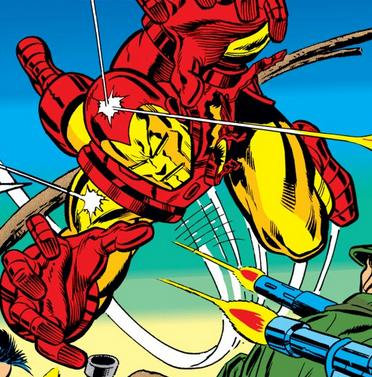 File:Anthony Stark (Earth-616) from Iron Man Vol 1 78 cover.jpg