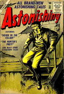 Astonishing Vol 1 53
